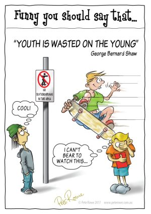 Youth-is-Wasted