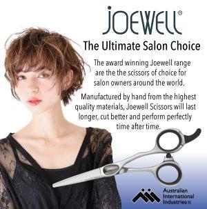 Jowell Facebook Ad