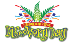 Ferntree Gully Village Discovery day